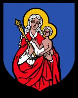 Gmina Lagow Logo