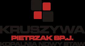 Kruszywa Logo